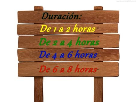 wooden-sign-template-psd-45637